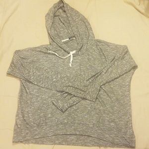 Brandy Melville Pullover One Size